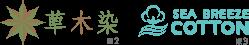 multi_logo