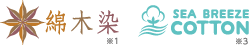 watagi_logo