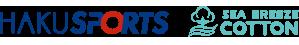 sports_logo