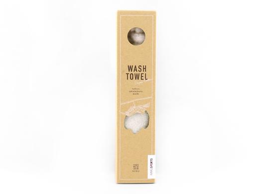 wash_white_f
